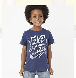 boys' clothing 8-20