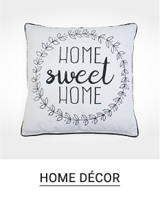 For The Home: Household Items & Home Essentials | belk