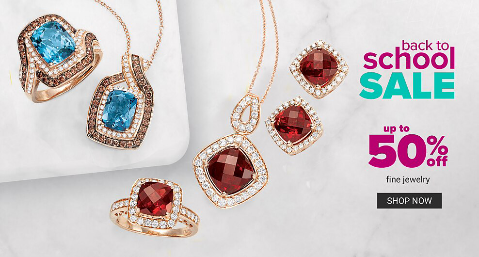 6cd0e11ff Jewelry | Shop Unique Jewelry Pieces | belk