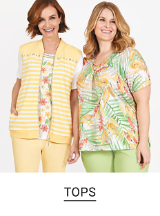 Plus Size Clothing & Trendy Plus Size Clothing for Women | belk
