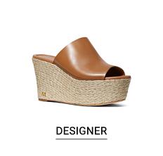 9f8a838fe6d Shoes | belk