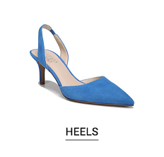 <b>Shoes</b>   belk