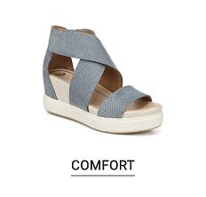<b>Shoes</b> | belk
