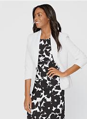 Women's, Petite & Plus Clothing | belk