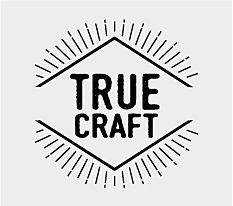 Shop True Craft.