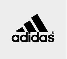 Shop Adidas.
