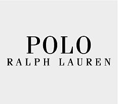 Shop Polo Ralph Lauren.