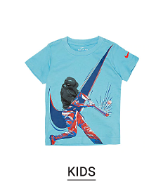 8343f701b5d Nike® | Clothes, Outfits & Apparel | belk