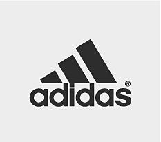 Adidas. Shop now.