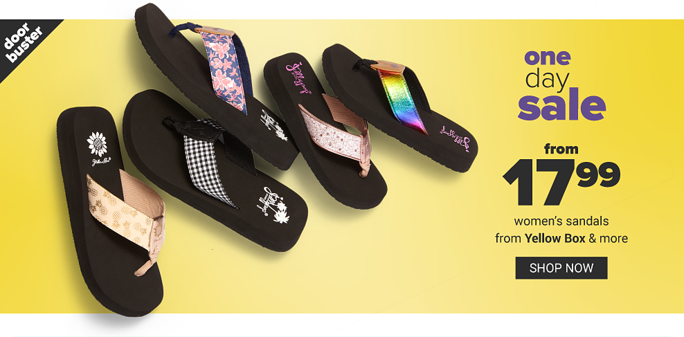 14076077b Shoes | belk