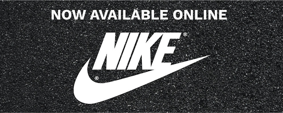 best authentic ee35e cc3f8 Nike®   Clothes, Outfits   Apparel   belk