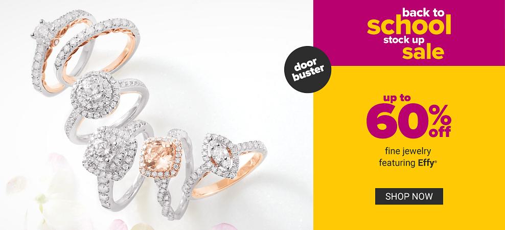 d176c3506 Jewelry | Shop Unique Jewelry Pieces | belk