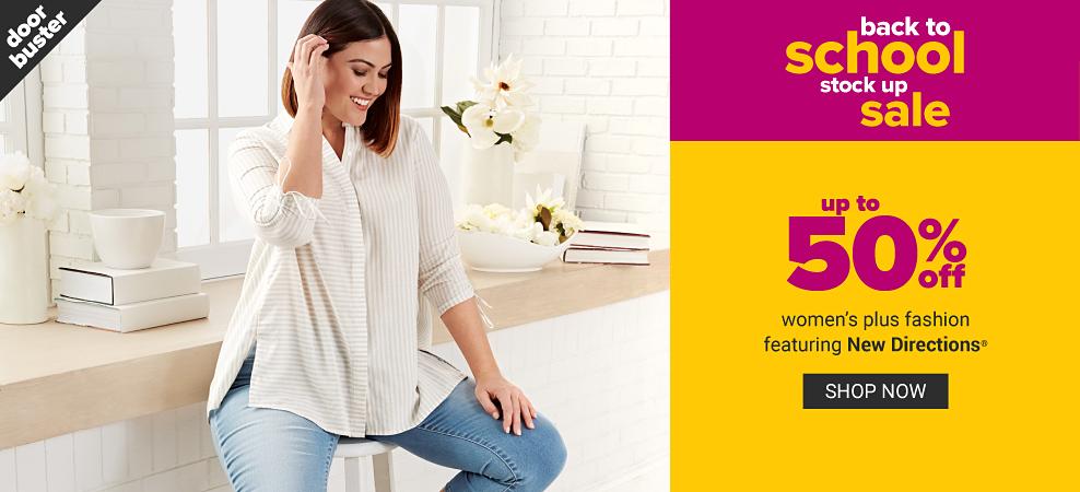 557441429 Plus Size Clothing & Trendy Plus Size Clothing for Women | belk