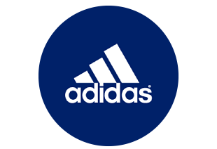First class brands for the fam. Logos for Levi's, True Craft, Ralph Lauren, Champion, Cabana by Crown and Ivy, Adidas, Tommy Hilfiger and Disney.