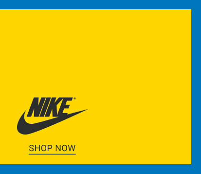 Shop Nike.