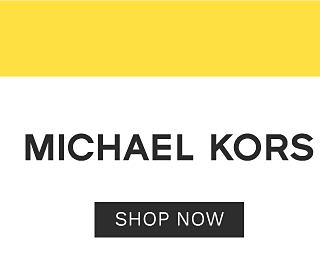Shop Michael Kors.