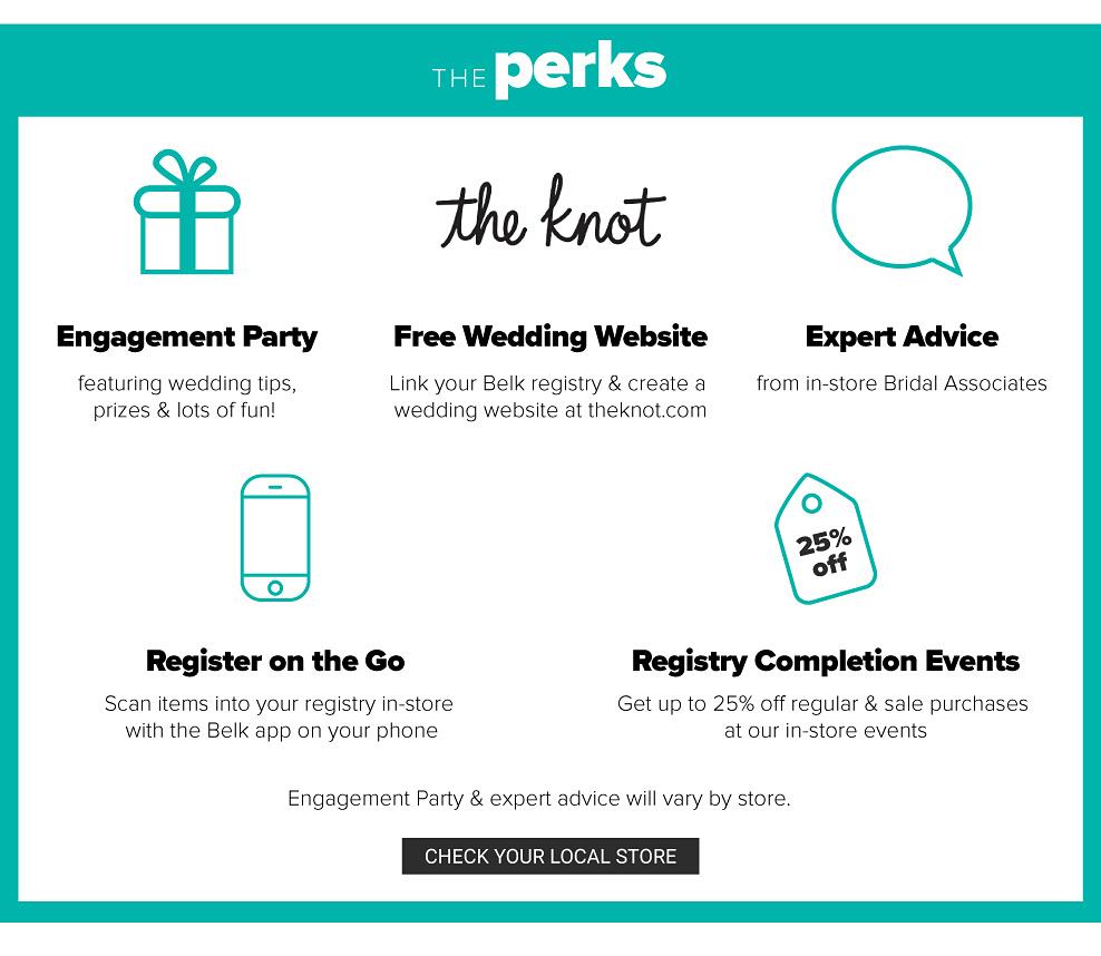 Wedding Registry Website.Registry Guide Wedding Registry Belk