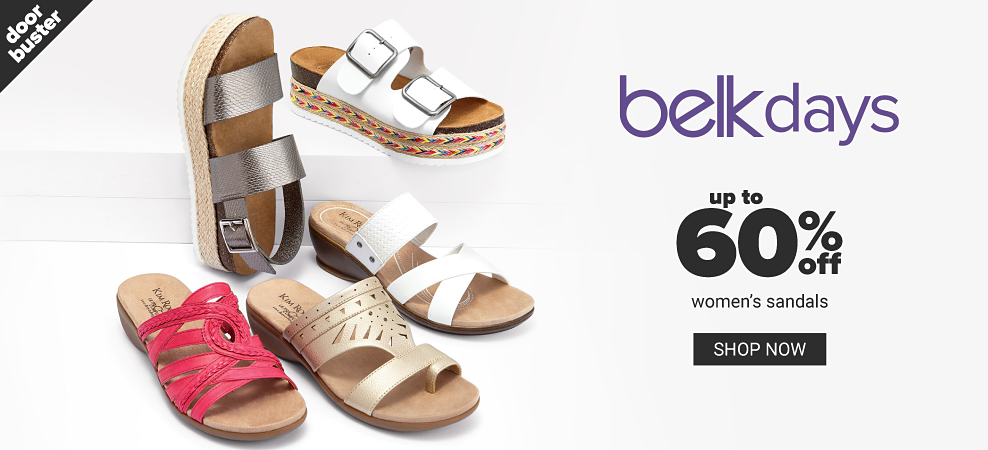 e67ef73d3a Shoes | belk