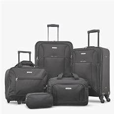 32aad5d4b0c Suitcases, Travel Bags   Luggage   belk