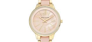 Shop women's watches.