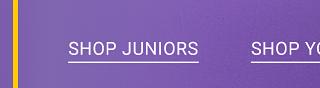 Shop juniors.