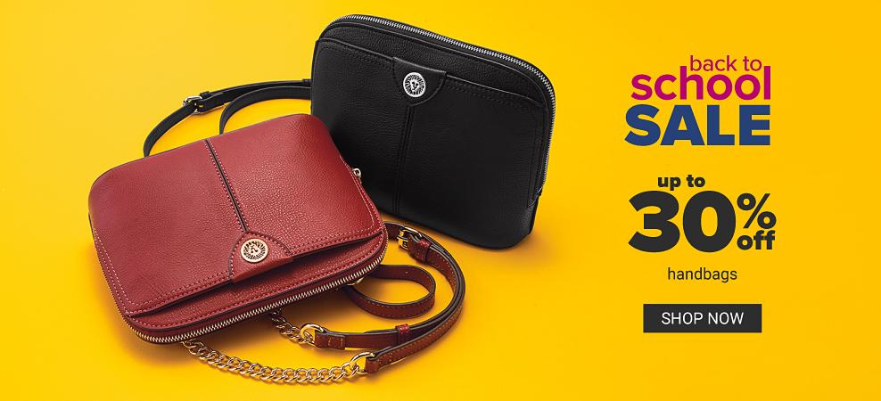 6a521ee9c6b Handbags & Fashion Accessories | belk