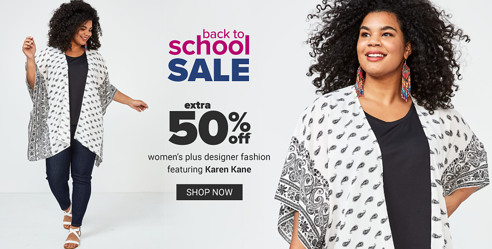 52d297619 Plus Size Clothing & Trendy Plus Size Clothing for Women | belk