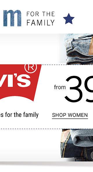 From $39.99. Shop women.