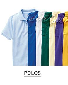 Men's Clothing: Shop Men's Clothes Online | belk
