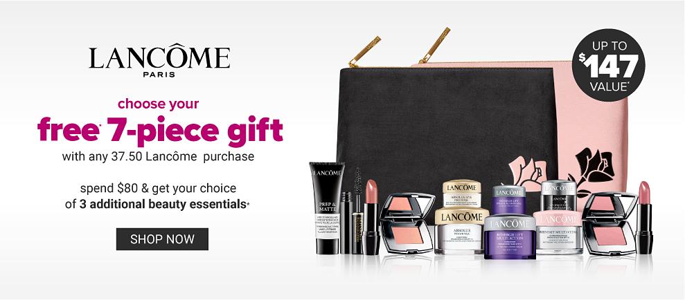 Beauty, Skin Care, Makeup & Fragrance Products | belk