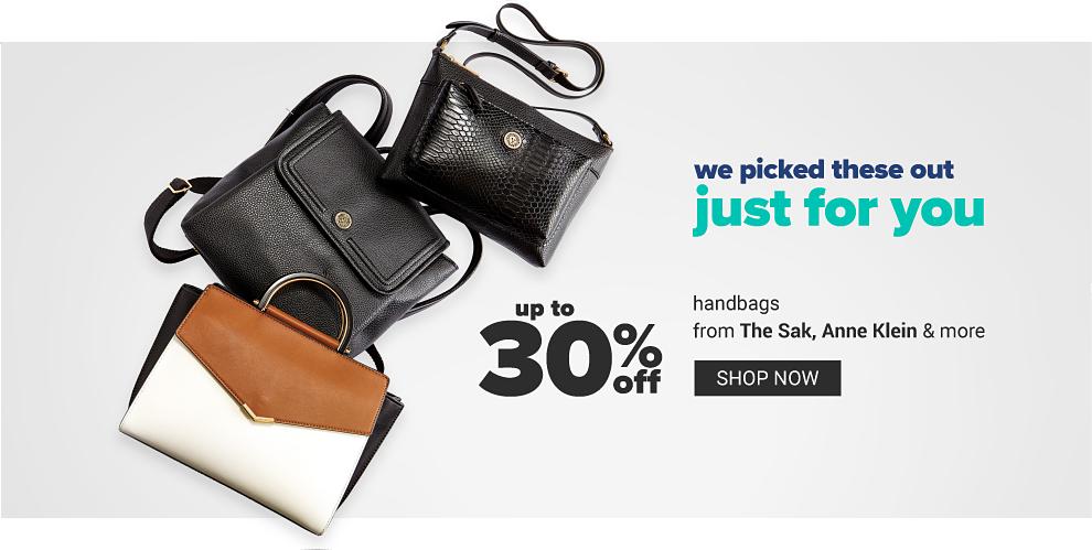 2b2cd5e56b89 Handbags & Fashion Accessories | belk