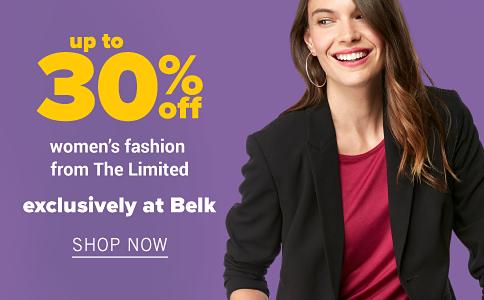8734cee3a776 Women's Apparel & Ladies Clothing | belk