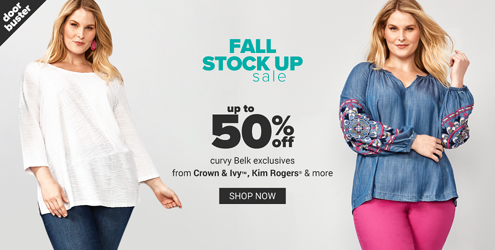 Plus Size Clothing & Trendy Plus Size Clothing for Women   belk