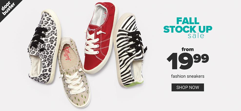 Shoes   belk