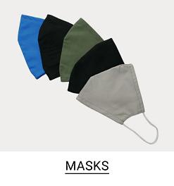 Shop Mask
