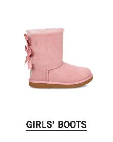 the latest 2b6c9 58816 Kids' Shoes | Children's Shoes | belk