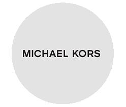Shop Michael Kors.