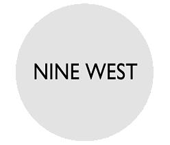 Shop Nine West..