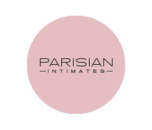 Parisian Intimates