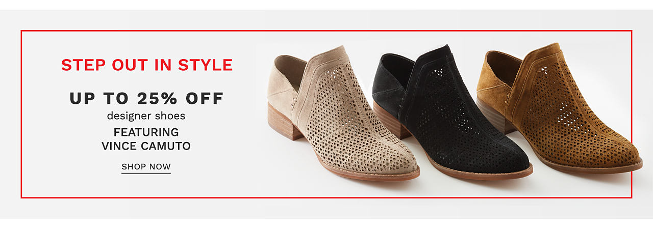 office shoe shop ugg raee office shoe shop ugg an assortment of womens shoes in variety colors office shoe shop ugg featured items ugg gerdanco