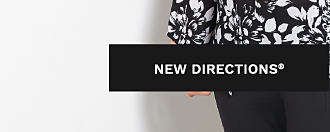 Shop New Directions.
