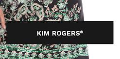Shop Kim Rogers