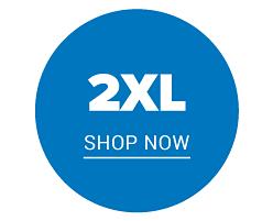 Shop 2XL.