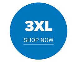 Shop 3XL