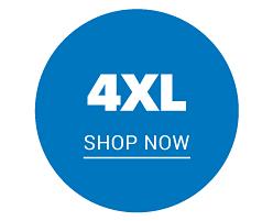 Shop 4XL