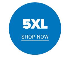 Shop 5XL.