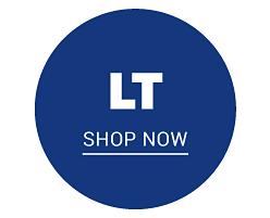 Shop LT.