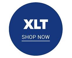 Shop XLT.