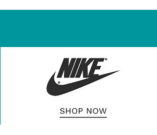 Top Trending Brands. Shop Nike.