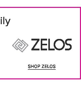 Shop Zelos.